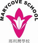 Marycove School